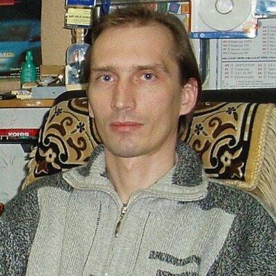 Vasiliy Gapienko  | Social Profile