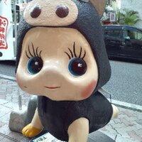 BG3(パイナップル仮面) | Social Profile