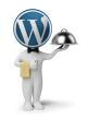 Wordpress Butler Social Profile