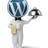 Wordpress Butler profile