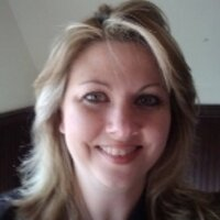 Emily Santillan | Social Profile