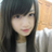 The profile image of towakozalmn