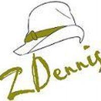 zdennis media group | Social Profile