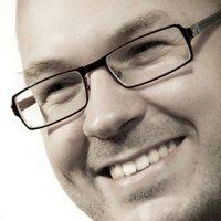 Magnus Ahlkvist | Social Profile
