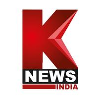 @Knewsindia