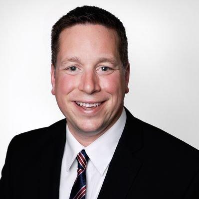 Brendan W. Knight