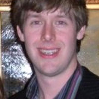 Ryan Peter Connors | Social Profile