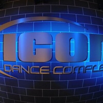 ICON DANCE COMPLEX | Social Profile