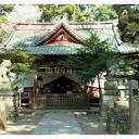 一ノ矢八坂神社