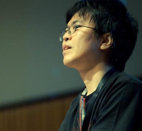 masayoshi takahashi Social Profile