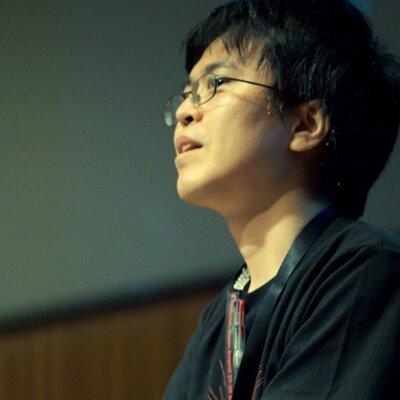 masayoshi takahashi | Social Profile