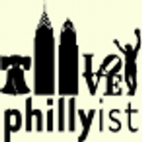 Phillyist | Social Profile
