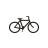 @citycyclist
