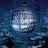 BlueRISC - AI+Security