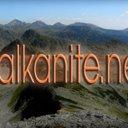 Balkanite.Net
