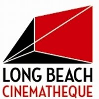 LB Cinematheque | Social Profile