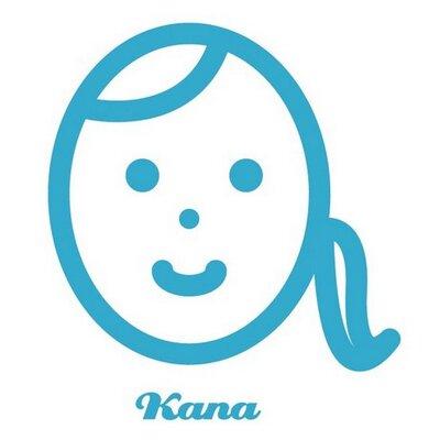 kana sano | Social Profile