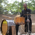 Brian Blade's Twitter Profile Picture