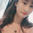 The profile image of YuYu_RXRT