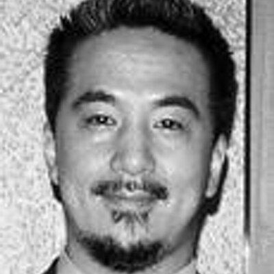 五嶋克典 Gotoh,K | Social Profile