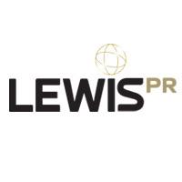 LEWIS PR Czech