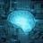 AI Development Hub