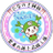 The profile image of HicalAsuna