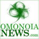 Photo of Omonoianews's Twitter profile avatar