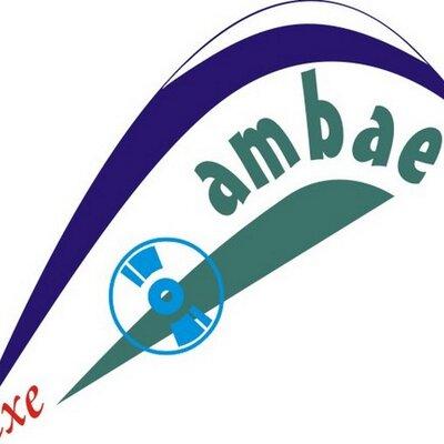 Ambae.exe