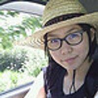 별똥맘철쓰(영월 오리골이부자농장) | Social Profile