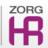 ZorgHR