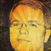 John D. Wilson | Social Profile