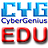 CyG_education profile