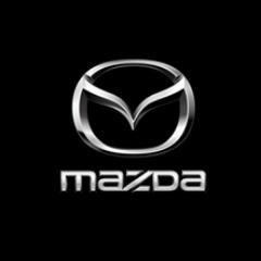 Mazda Sverige  Twitter Hesabı Profil Fotoğrafı