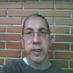 Alfredo Cabrera's Twitter Profile Picture