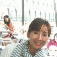 kazueito | Social Profile
