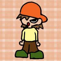 yuuki | Social Profile