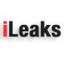 iLeaks.com Social Profile