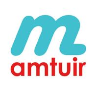 @MTU_Officiel