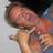 The profile image of BryanBarlow520
