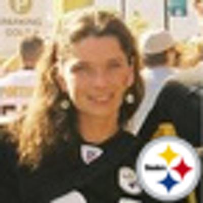 Jenn Tough | Social Profile
