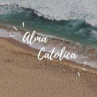 @alma_catolica