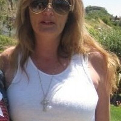 Janice Clark | Social Profile
