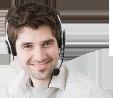 Profile picture of alexsmith2927