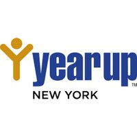 Year Up New York | Social Profile