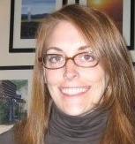 Julieann Covino Social Profile