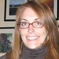 Julieann Covino | Social Profile