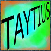 @DTaytius