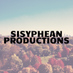 Sisyphean Productions's Twitter Profile Picture