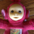 The profile image of yopazon